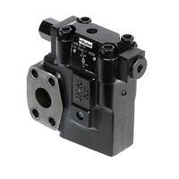 Управляемый обратный клапан, серия C5P