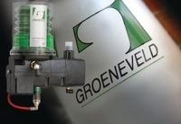 10 весомых причин выбрать систему автоматической смазки Groeneveld