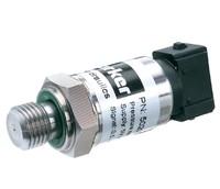 Датчики давления IQAN-SP
