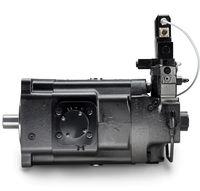 Поршневой насос/мотор Parker Denison P11 GOLD CUP