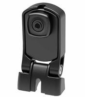 Камера машинного зрения IQAN-SV
