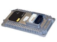 Контроллер расширения IQAN-XC10