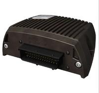 Контроллер расширения IQAN-XS2