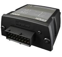 Автономный контроллер управления клапаном IQAN-TOC2