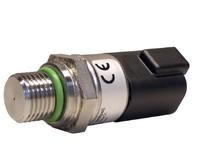 Компактные датчики давления SCP