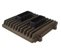 Главный контроллер IQAN-MC41/MC42/MC43