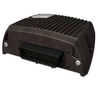 Главный контроллер IQAN-MC2