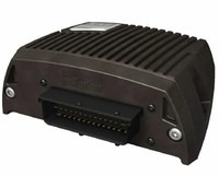 Контроллер расширения IQAN-XA2