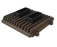 Контроллер расширения IQAN-XC41/XC42/XC43/XC44