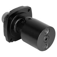 Предохранительный клапан R1E02