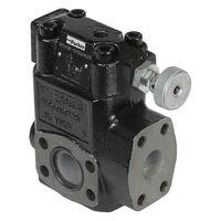 Управляемый предохранительный клапан, серия R5V