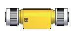 Оконечный резистор, CAN-версия