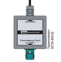 Термоэлемент SCTA-400