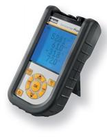 Измерительный прибор Serviceman Plus, аналоговая версия и CAN-версия