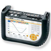 Измерительный прибор Parker Service Master Plus Базовый прибор с 1 или 2   входным модулем тип 01 и