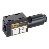 Предохранительный клапан VS NG06